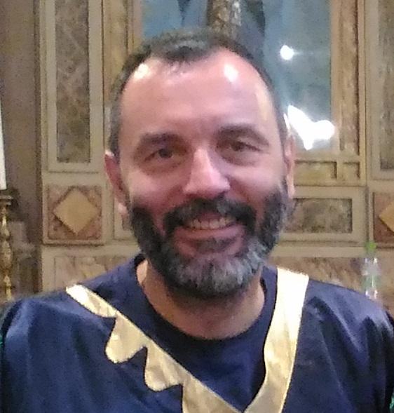 Angelo Biagiola